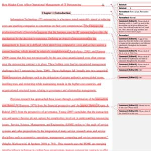 best website to buy a powerpoint presentation Proofreading 67 pages Ph.D.